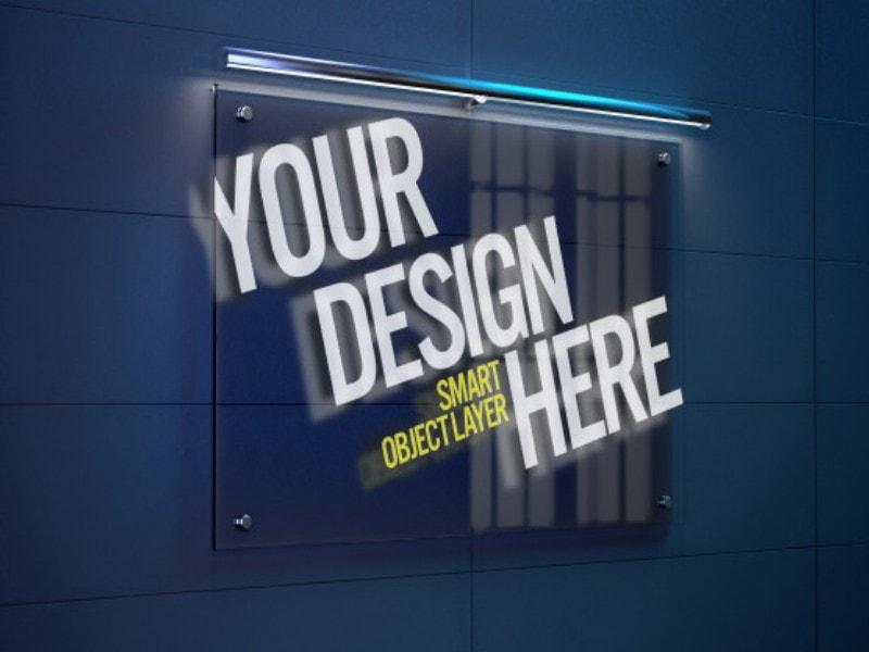 3D-типография