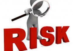 Что такое контроль рисков