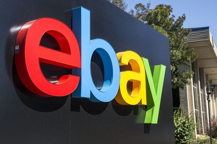 Как eBay зарабатывает деньги? | Бизнес-модель eBay