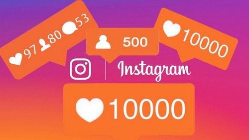 Instagram имеет заинтересованную аудиторию