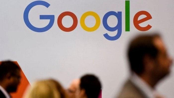 Различные сегменты и связанные продукты бизнес-модели Google