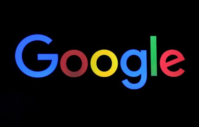 Как реклама может помочь Google в зарабатывании денег? Бизнес-модель Google