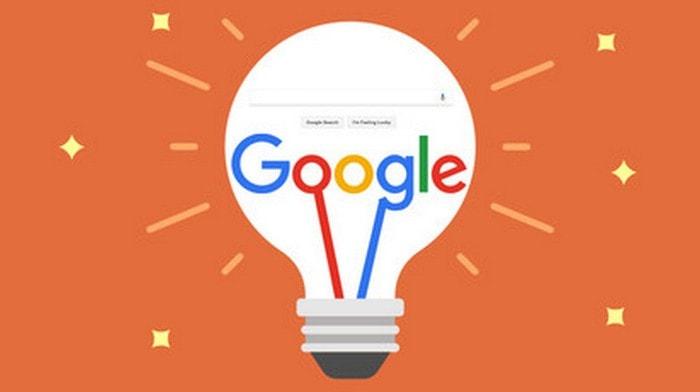 Google Shopping Ads: что нужно знать об этом