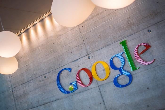 Доход от Google Translate | Бизнес-модель Google