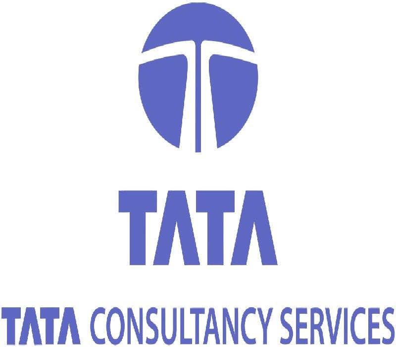 Введение в бизнес-модель TCS