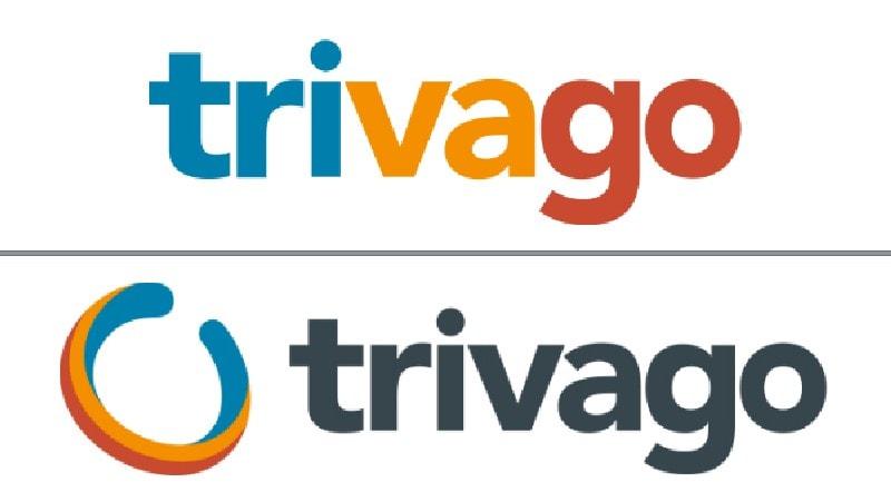Краткая история бизнес-модели Trivago