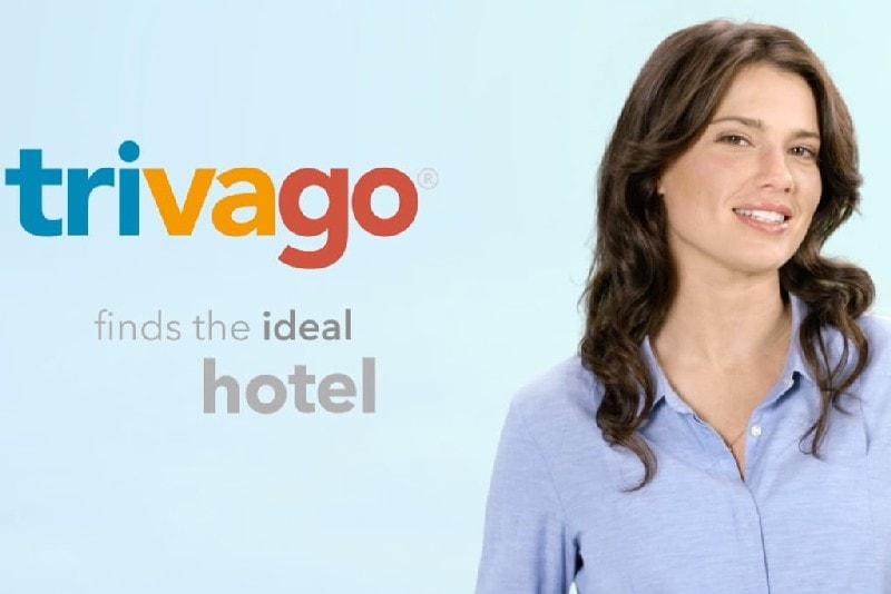 Отношения с клиентами, используемые бизнес-моделью Trivago
