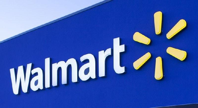 Статистическая значимость бизнес-модели Walmart