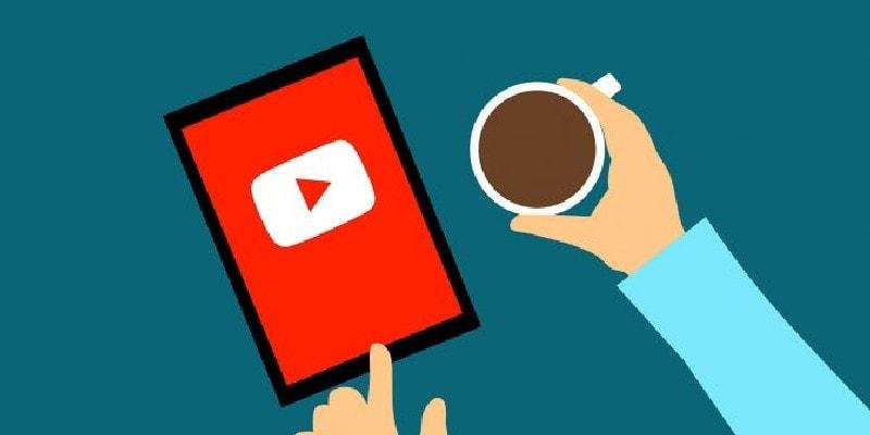 Понимание бизнес-модели YouTube и потоков доходов