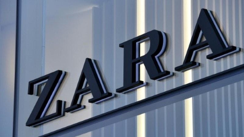 Что такое быстрая мода в Zara Business Model