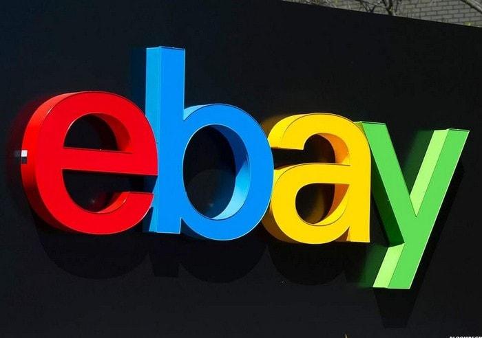 Погружение вглубь бизнес-модели eBay