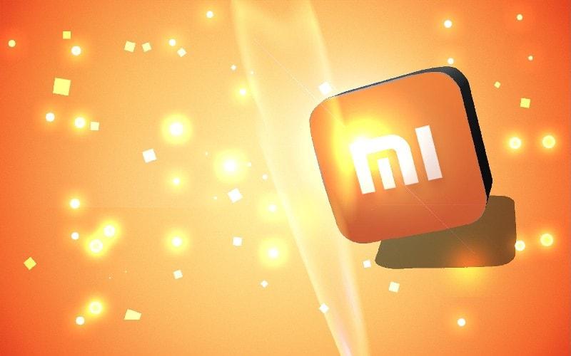 Введение в бизнес-модель Xiaomi