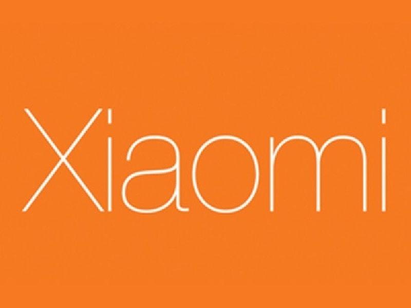 Продукты и услуги бизнес-модели Xiaomi и получение дохода