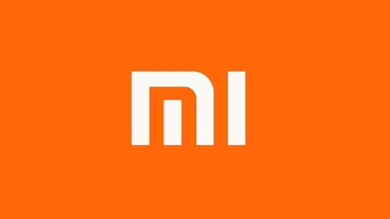 На разных каналах основана бизнес-модель Xiaomi