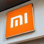 Бизнес-модель Xiaomi - Как Xiaomi зарабатывает деньги?