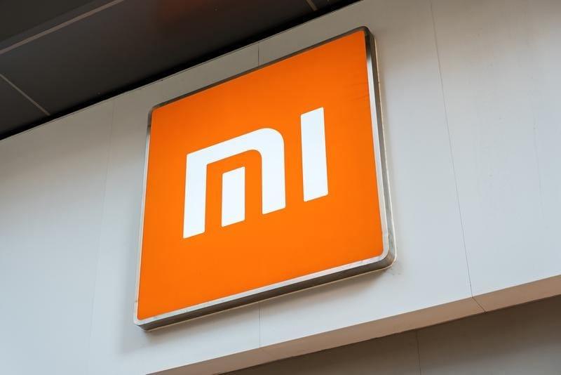 Насколько эффективна модель генерации доходов Xiaomi Business