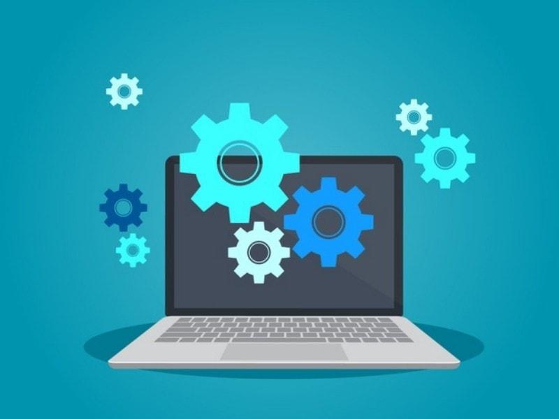 Компьютерная инженерия