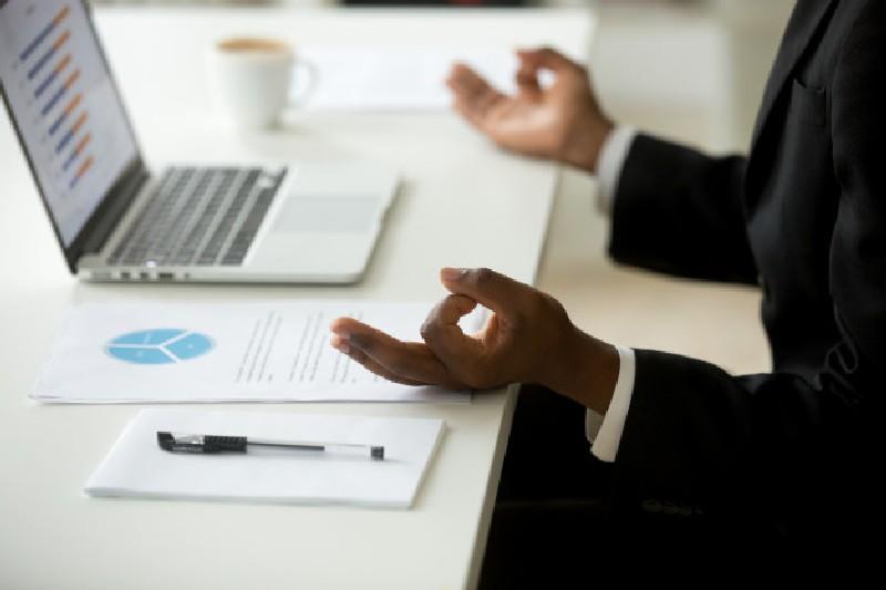 Важность баланса между работой и личной жизнью на рабочем месте