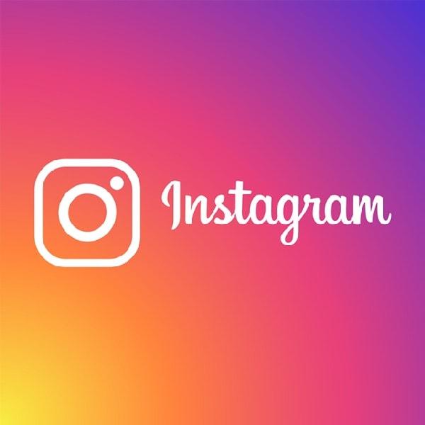 Ключевые привычки Instagram, которые позволят вам зарабатывать больше денег из Instagram