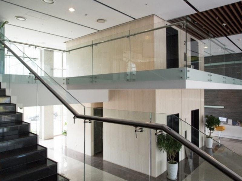 Аренда офисных площадей