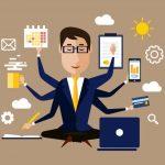 Профессиональные советы для банковских ИТ-директоров: как управлять технологическим портфелем?