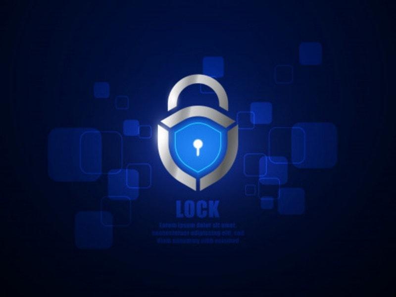 Компания по защите конфиденциальности
