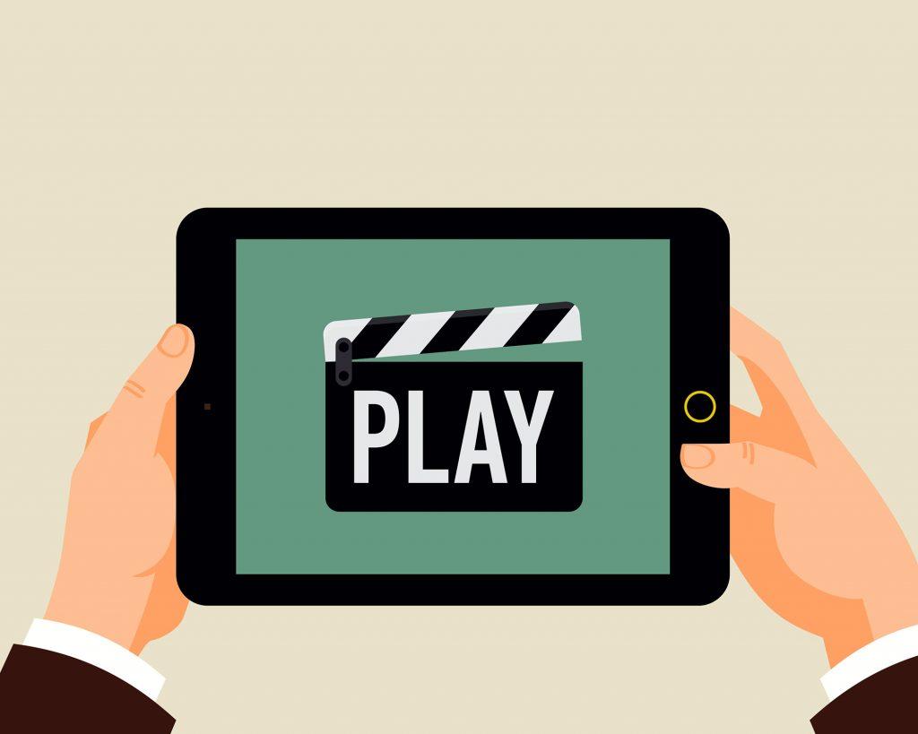 Как сделать эффективные обучающие видео