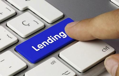 Торговое кредитование