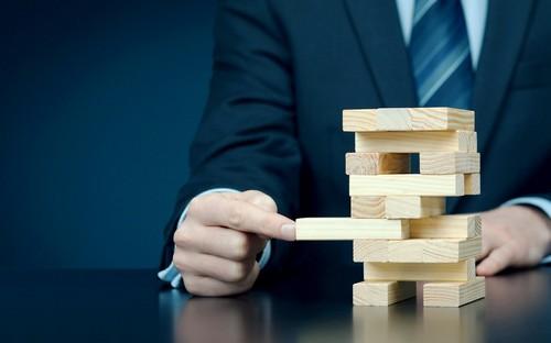 Как контроль рисков помогает фирме