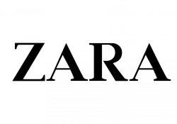 Бизнес-модель Zara