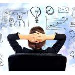 40 бизнес идей - как начать бизнес в 2020 году
