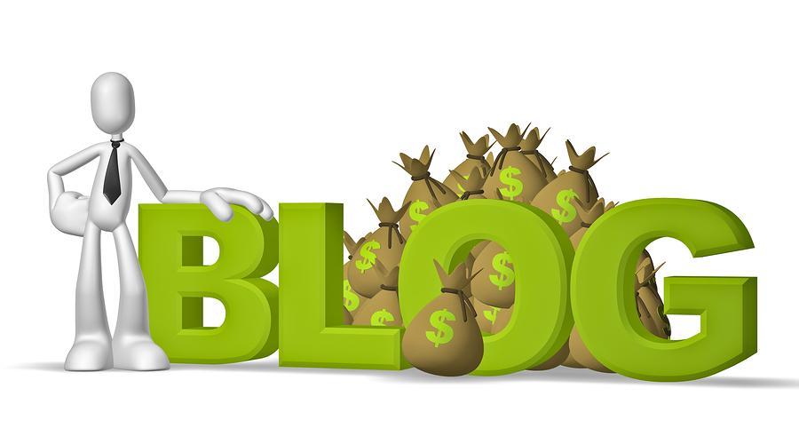 Как стать успешным гостевым блогером