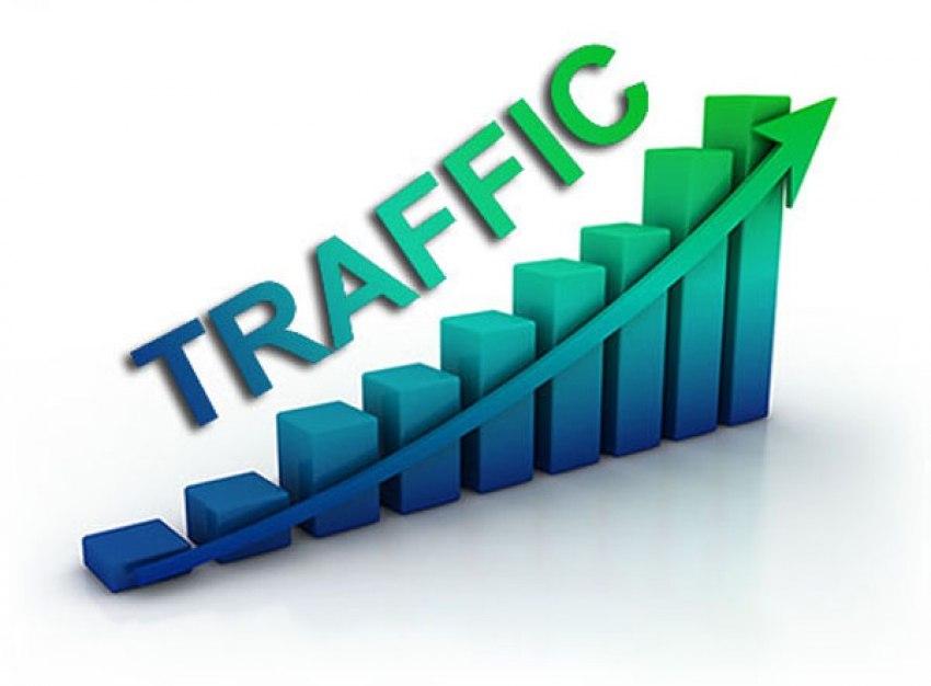Практические советы для увеличения трафика