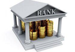 Бизнес-модель банков