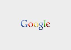 Как Google зарабатывает деньги