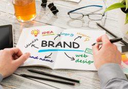 5 типов и преимущества брендинга