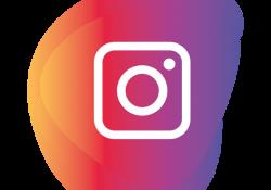 12 главных преимуществ Instagram для бизнес-маркетинга