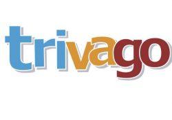 Бизнес-модель Trivago