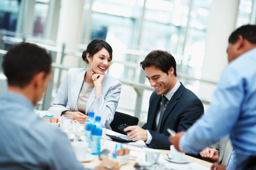 Как повысить производительность на вашем рабочем месте