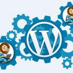Руководство для начинающих по ведению блогов в WordPress