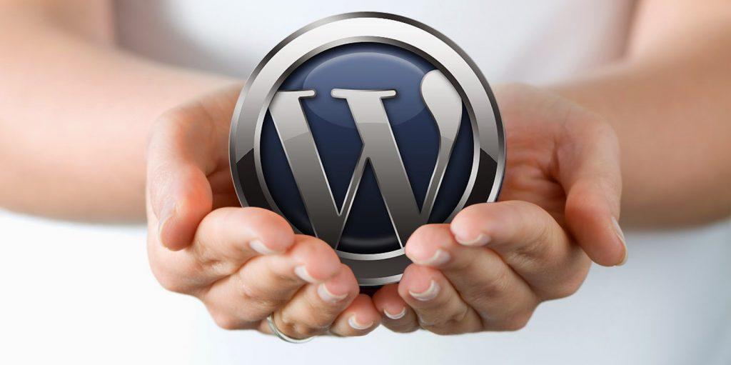 WordPress - одна из самых популярных и удобных платформ для веб-сайтов. Но знаете ли вы, как оптимизировать свой сайт WordPress