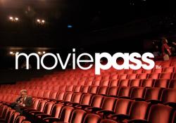 Как MoviePass работает и зарабатывает деньги
