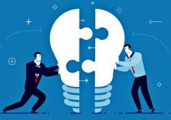 Как найти соучредителя для вашего стартапа