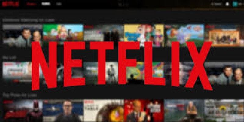 Некоторые подробности о Netflix, которые вам нужно знать