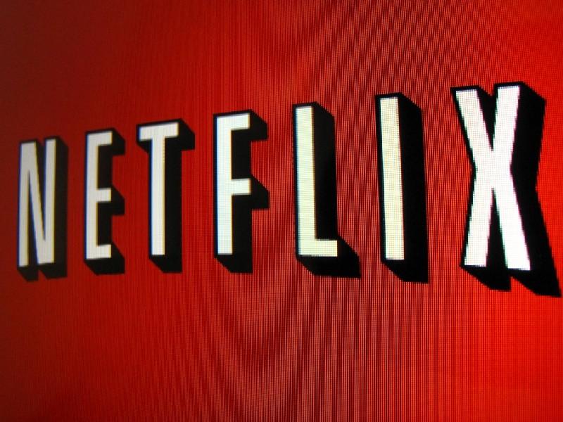 Что такое Netflix и как он работает?