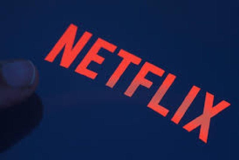 Ключевые партнеры бизнес-модели Netflix