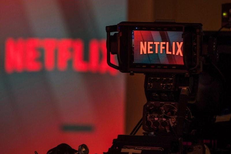 Как Netflix зарабатывает деньги