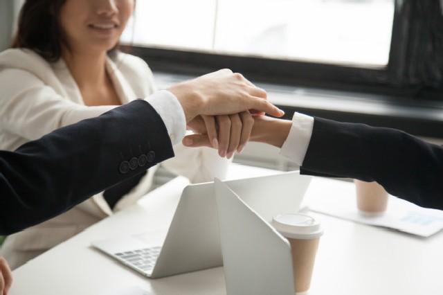 Как сделать Upselling как профессионал