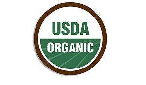 Министерство сельского хозяйства США