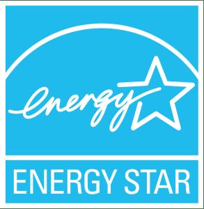 Звезда Энергии (EPA)
